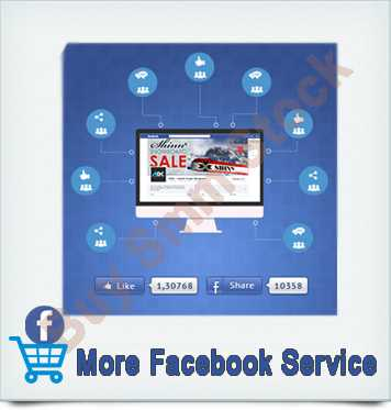 Facebook Other Service