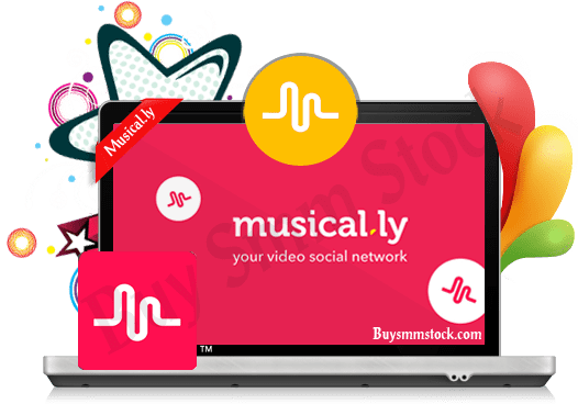 Musical.ly Services